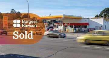 Viva Energy Australia, 142 Sandy Bay Road Sandy Bay TAS 7005 - Image 1