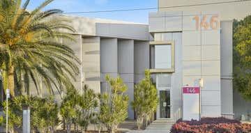 146 Herries Street Toowoomba City QLD 4350 - Image 1