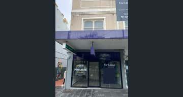 1/135 Crown Street Wollongong NSW 2500 - Image 1