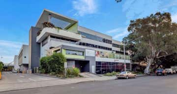 Suite 1.19, 100 Collins Street Alexandria NSW 2015 - Image 1