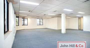2A/5 Belmore Street Burwood NSW 2134 - Image 1