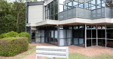Unit 2, 77 Shore Street Cleveland QLD 4163 - Image 1