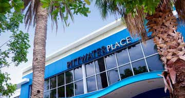 Pittwater Place, 10 Park Street Mona Vale NSW 2103 - Image 1