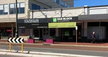 436 Fitzgerald Street North Perth WA 6006 - Image 1