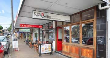 390A Darling Street Balmain NSW 2041 - Image 1
