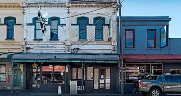 368 Brunswick Street Fitzroy VIC 3065 - Image 1