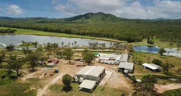 4684 Mulligan Highway Lakeland QLD 4871 - Image 1