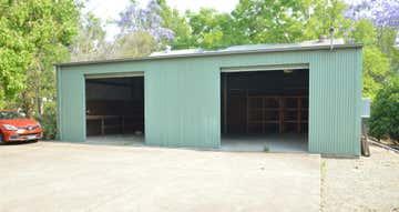 (Unit 1)/525 High Street Maitland NSW 2320 - Image 1