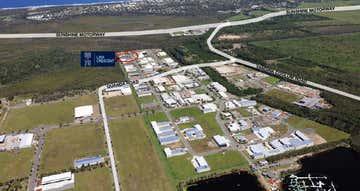 68-70 Link Crescent Coolum Beach QLD 4573 - Image 1