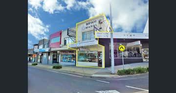 637 High Street Road Mount Waverley VIC 3149 - Image 1