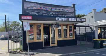 422 Melbourne Road Newport VIC 3015 - Image 1