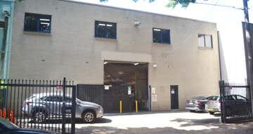 9-11 Jabez Street Marrickville NSW 2204 - Image 1