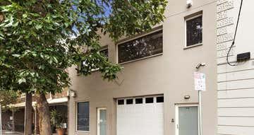 37-39 Cobden Street North Melbourne VIC 3051 - Image 1