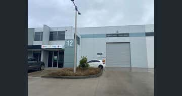 Unit 12, 23a Cook Road Mitcham VIC 3132 - Image 1