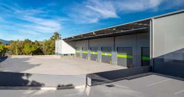Acacia Link Industrial Estate, 160 Paradise Road Acacia Ridge QLD 4110 - Image 1