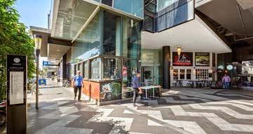 Shop 1, 9 Yarra Street South Yarra VIC 3141 - Image 1