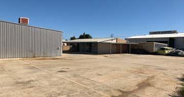 9 Runyon Road Midvale WA 6056 - Image 1