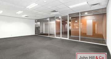 Suite 9/1-17 Elsie Street Burwood NSW 2134 - Image 1