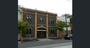 38 - 40 Brunswick Street Fitzroy VIC 3065 - Image 1