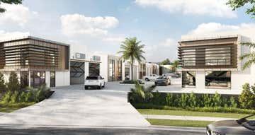 1-18, 90 Kortum Drive Burleigh Heads QLD 4220 - Image 1