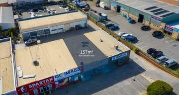 Unit 2, 17 Prindiville Drive Wangara WA 6065 - Image 1