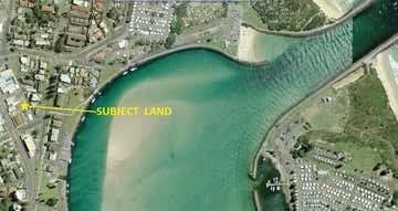 Tuncurry NSW 2428 - Image 1