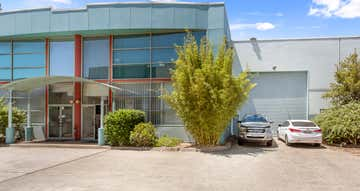 Kingsgrove NSW 2208 - Image 1