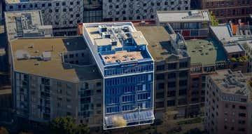 39-47 Regent Street Chippendale NSW 2008 - Image 1