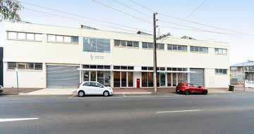63 Charles Street Norwood SA 5067 - Image 1