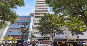 138 Albert Street Brisbane City QLD 4000 - Image 1