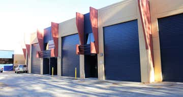 6/17 Coghill Drive Currumbin QLD 4223 - Image 1