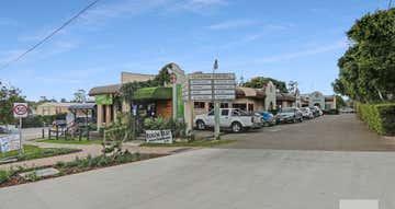 2/18 Farrell Street Yandina QLD 4561 - Image 1