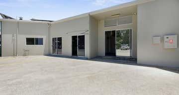 4/10 Project Avenue Noosaville QLD 4566 - Image 1