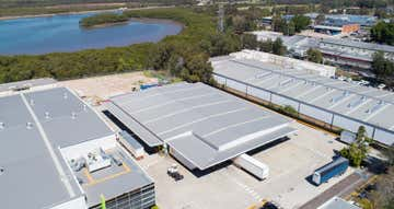 Reserve Industrial Estate, 10 Waratah Street Ermington NSW 2115 - Image 1