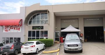 12/168-170 Redland Bay Road Capalaba QLD 4157 - Image 1