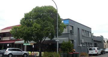 181 Angas Street Adelaide SA 5000 - Image 1