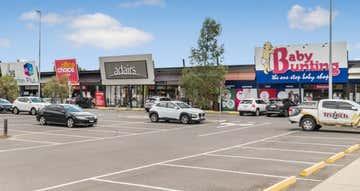 Bendigo Homemaker Centre, 239-249 High Street Kangaroo Flat VIC 3555 - Image 1