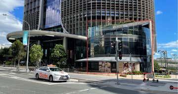 1 William Street Brisbane City QLD 4000 - Image 1