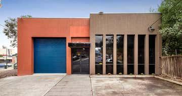 8 Glendale Street Nunawading VIC 3131 - Image 1