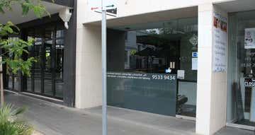 Shop 1, 161-165 Greville Street Prahran VIC 3181 - Image 1