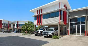 2/14 Ashtan Place Banyo QLD 4014 - Image 1