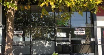 North Perth Plaza, 16/391 Fitzgerald Street North Perth WA 6006 - Image 1
