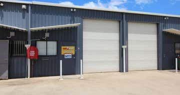 2/9 Progress Court Toowoomba City QLD 4350 - Image 1
