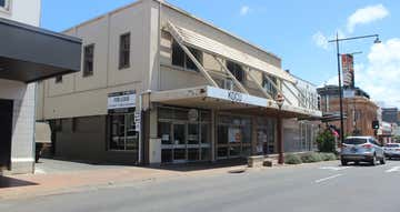 T2, 198-202 Margaret Street Toowoomba City QLD 4350 - Image 1