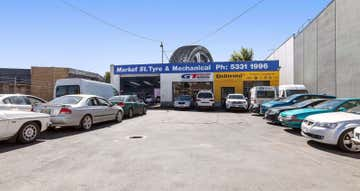 108 Market Street Ballarat Central VIC 3350 - Image 1