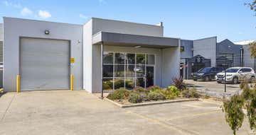 7/6-8 Shepherd Court North Geelong VIC 3215 - Image 1