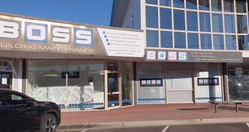 Shop 4  120 Brisbane Road Mooloolaba QLD 4557 - Image 1