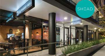 Shop 4/1 Help Street Chatswood NSW 2067 - Image 1