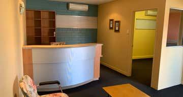 Lot 9, 40 Victoria Street Midland WA 6056 - Image 1