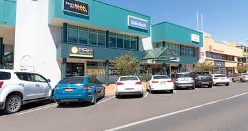Suite 4, 47-59 Wingewarra Street Dubbo NSW 2830 - Image 1